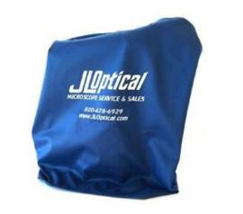 JL Optical Microscope Dust Cover